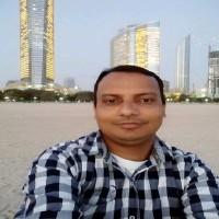 Madhu Prasad