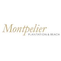 Montpelier Plantation & Beach Resort