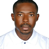 Augustine Uchenna Anuka