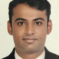 Suraj Nair