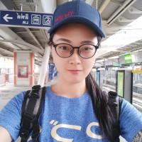 Chan ChuWyen