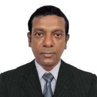 Uditha Navinda Bulathsinhala