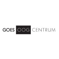 Goes Oogcentrum