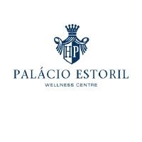 Palacio Estoril