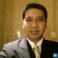 Mohamed Irman Mohamed Salleh
