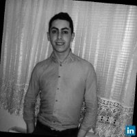 Dusan Mitic