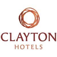 Clayton Crown Hotel