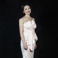 Maryna Fuha
