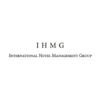International Hotel Management Group