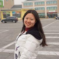 Liz XinWen