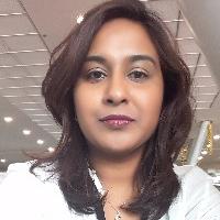 Yashirah Binte Sahebdeen