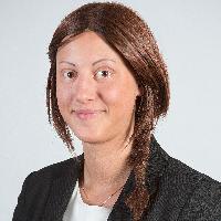 Francesca Sartorello