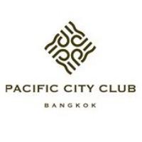 Pacific City Club