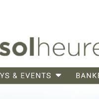 Solheure Restaurant