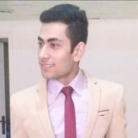 Anas Jameel Khan