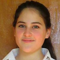 Charlotte Harel-Richard