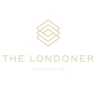 The Londoner