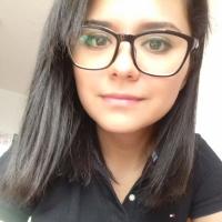 A Karina Soto