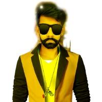 Rajib Kazi
