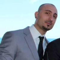 Pasquale Della Valle