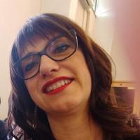 Valeria Macchini