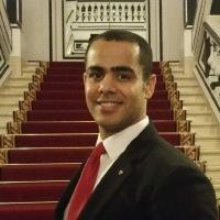 Mohamed Bendari