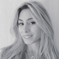 Marina Alimonti