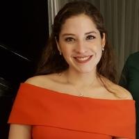Claudia Vertiz