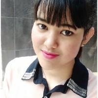 Thet Zaw
