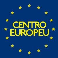 Centro Europeu BR