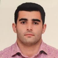 Mehman Suleymanov