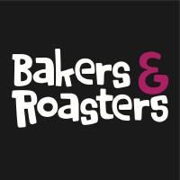 Bakers & Roasters
