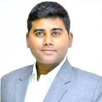 Jagadish Dadi