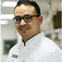 Abdelhadi Haida