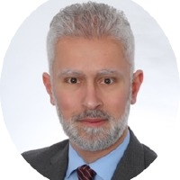 Nader Ebini