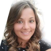 Antonia Luisi