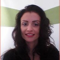 Aleksandra Sobczak
