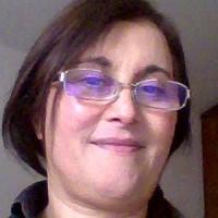 Teresa Greco