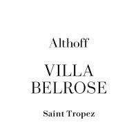 Althoff Hôtel Villa Belrose