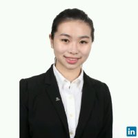 Jennifer Indrajaya