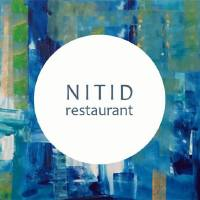 NITID Restaurant i Events