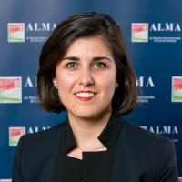 Marta Cioffi Squitieri