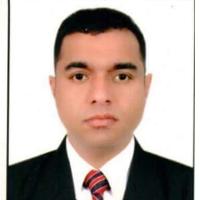Renjith Tharayil