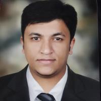 Arfat Mulla