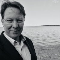 Erich Schuhmann