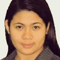 Chery Castro