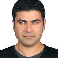 Ehsan Akbar Abadi