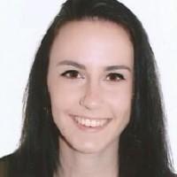 Maria Garrido Barrios