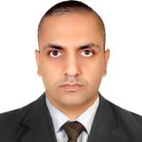 Khawaja Mateen Imran