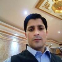 Basit Abbasi